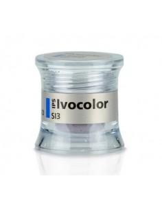 Пастообразный краситель для режущего края IPS Ivocolor Shade Incisal 3г