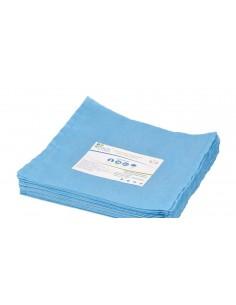 Чехол для подголовника стоматологического кресла Polix PRO&MED 30*28 см, 30 гм2, 50 шт. / уп.