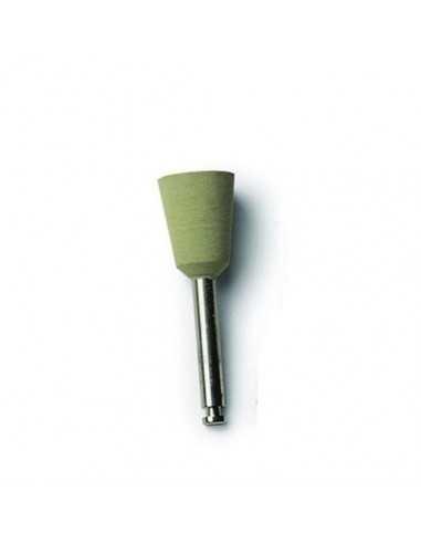 Полировочная система Politip-P Большая чашечка, 6 шт.