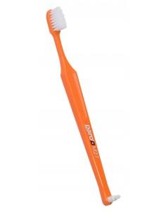 Детская зубная щетка, средней жесткости paro® M27