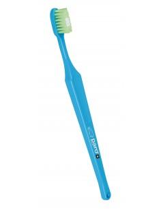 Детская зубная щетка Paro Swiss baby brush, от 0 до 4 лет