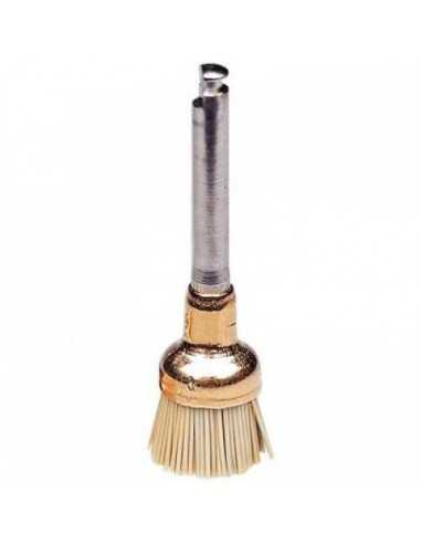 Полир стоматологический Astrobrush Большая чашечка, 6 шт.
