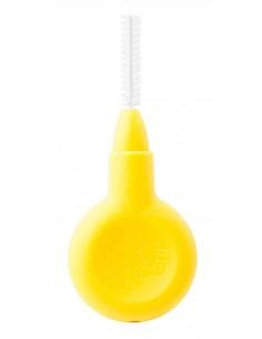 Межзубные щетки Paro Swiss flexi grip, xx-тонкие, Ø 2,5 мм, 4 шт.