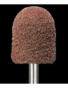 Шлифовальная абразивная головка K672R-080-SET