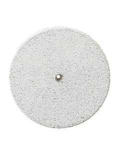 Шлифовальная абразивная головка P0302D