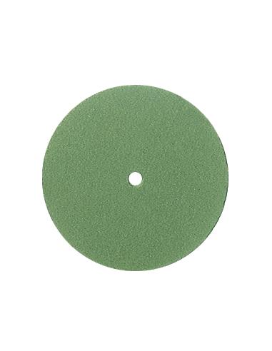Шліфувальна абразивна головка P1405G