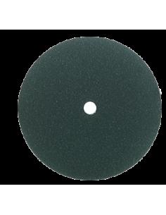 Шліфувальна абразивна головка P1305G