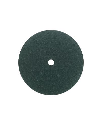 Шлифовальная абразивная головка P1305G