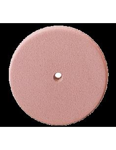 Шлифовальная абразивная головка P0307D