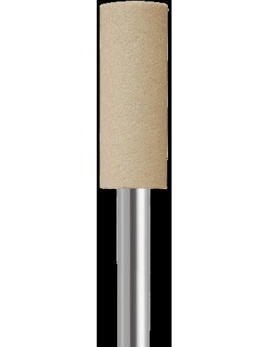 Бор алмазний стоматологічний NTI G901