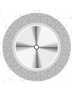 Алмазный диск 806.104.366.504.220