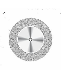 Алмазный диск 806.104.355.514.160