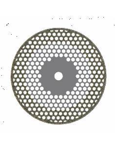 Алмазный диск 806.104.400.514.190