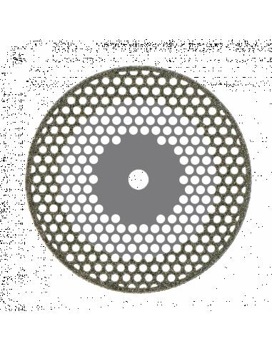 Диск алмазный стоматологический NTI 806.104.400.514.190
