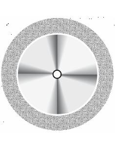 Алмазный диск 806.104.355.504.220