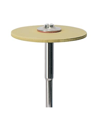 Шлифовальная абразивная головка P30010