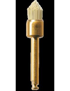 Полир для стоматологов (FG, RA) P1501