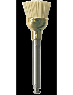 Полир для стоматологов (FG, RA) P1502