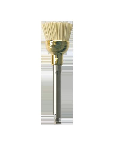 Щетка для полировки зубов (FG, RA) P1502