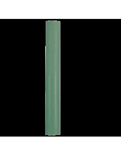 Стрижневий полір (FG, RA) NTI P1103G