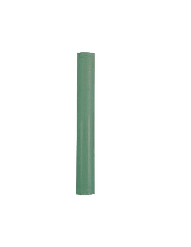 Стержневой полир (FG, RA) P1103G