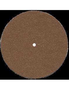 Сепарационный диск N7004E