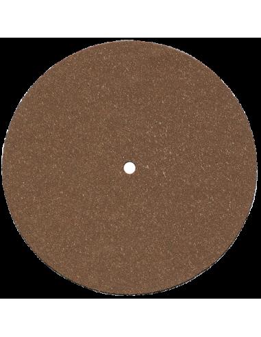 Сепараційний диск NTI N7004E