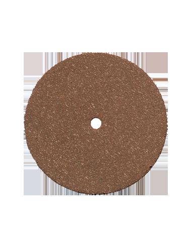 Сепарационный диск N7003E