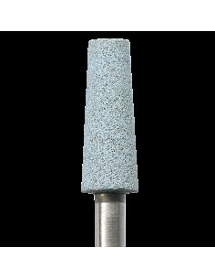 Спеченный алмаз G8002