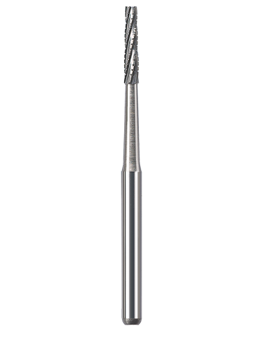 Фреза хірургічна NTI H254-012-FGXL