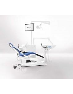 Установка стоматологическая INTEGO PRO