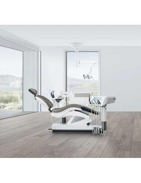 Установка стоматологічна Dentsply Sirona TENEO