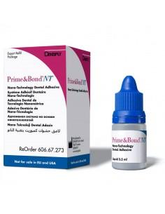 Адгезивная стоматологическая система Prime &Bond NT, 4,5 мл