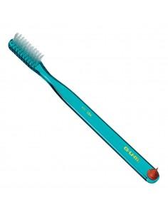 Зубная щетка GUM CLASSIC, полная мягкая
