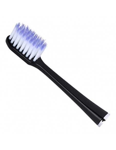 Насадка для зубной щетки GUM Sonic Power, 2 шт.