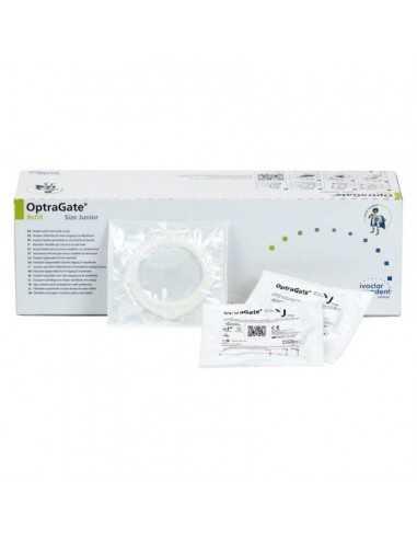 Роторасширитель стоматологический OptraGate® Junior Набор 80 шт.
