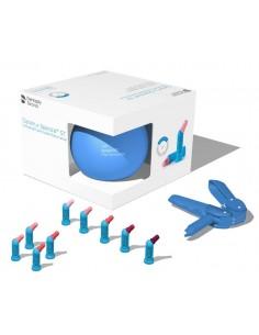 Пломбировочный материал Ceram.x SphereTEC one Starter kit, в капсулах