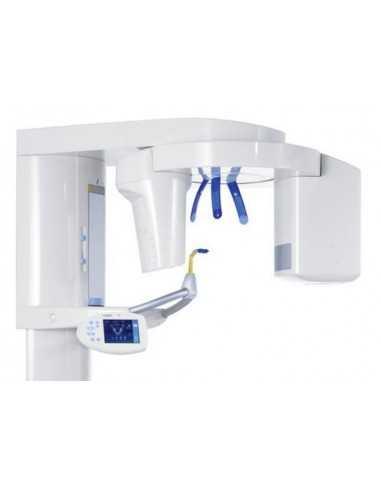 Стоматологический Рентген Dentsply Sirona Orthophos XG3 с возможностью дооснащения до 3D