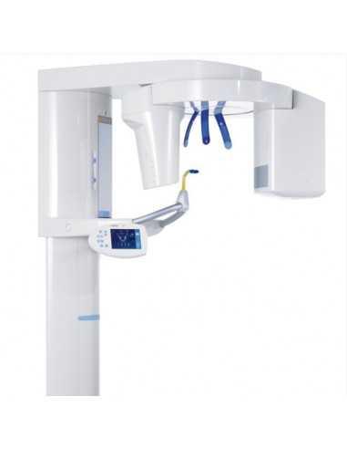 Рентген ORTHOPHOS XG3D 8x8, томограф с программным обеспечение SIDEXIS 4