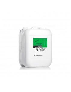 Средство для быстрой дезинфекции поверхностей B30, 10 л