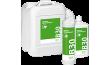 Дезинфекция поверхностей B30 для быстрой дезинфекции (1л)