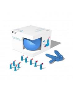 Набор композитных материалов Ceram.x SphereTEC one Starter kit, в капсулах