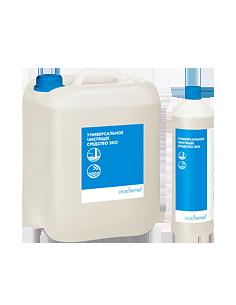 Универсальное чистящее средство эко orochemie® (1л)