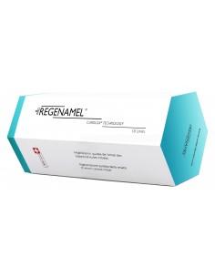 Засіб для регенерації емалі зубів при ураженні карієсом Regenamel, 10 шт.
