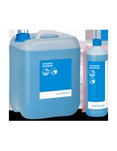 Чистящее средство с ароматом апельсина Orochemie (1л)