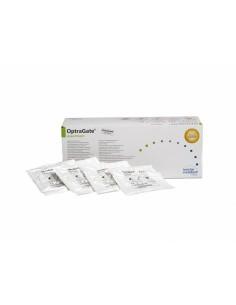 Роторасширитель стоматологический OptraGate® 3D Ассортимент (40R/40S)