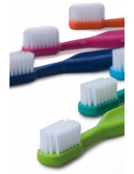 Зубная щетка мягкая Paro Swiss Toothbrush S39