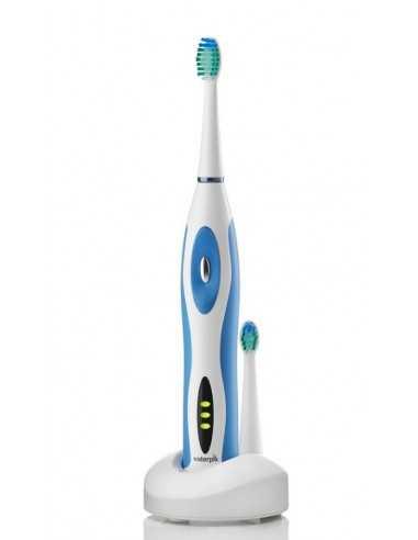 Звуковая зубная щетка Waterpik SR-3000 Sensonic Professional Plus