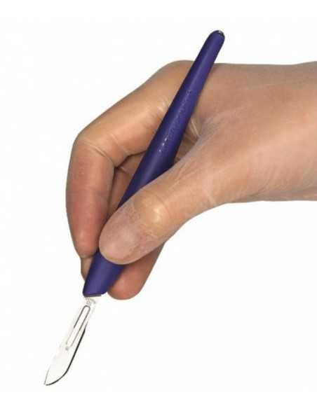 Ручка для скальпеля LM 9003