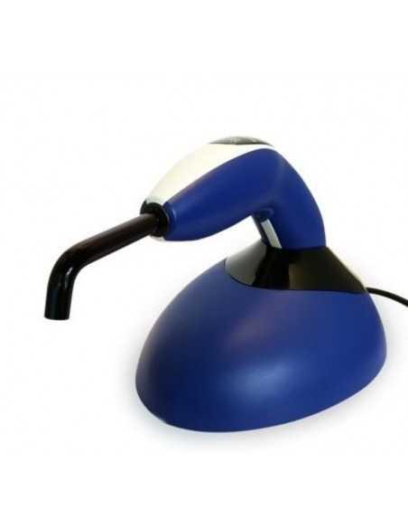 Стоматологическая полимеризационная лампа (светодиодная) Bluephase N MC